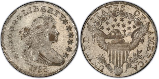 http://images.pcgs.com/CoinFacts/16197424_33309029_550.jpg