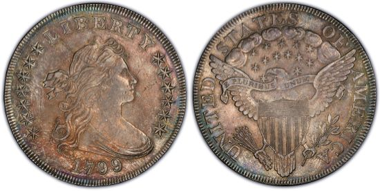 http://images.pcgs.com/CoinFacts/16197425_25790761_550.jpg