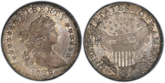 http://images.pcgs.com/CoinFacts/16197428_1233874_550.jpg