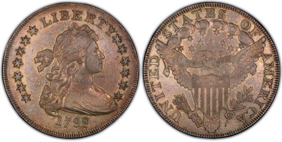 http://images.pcgs.com/CoinFacts/16197429_1256027_550.jpg