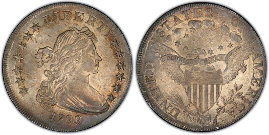 http://images.pcgs.com/CoinFacts/16197430_1318131_550.jpg