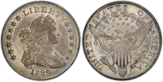 http://images.pcgs.com/CoinFacts/16197431_25852821_550.jpg