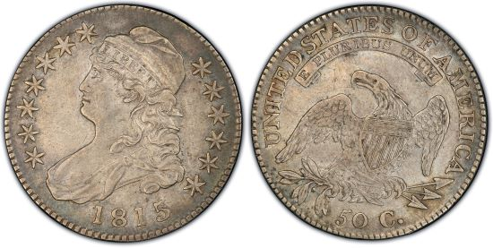 http://images.pcgs.com/CoinFacts/16199464_1262871_550.jpg
