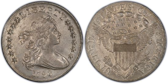 http://images.pcgs.com/CoinFacts/16207461_25853859_550.jpg