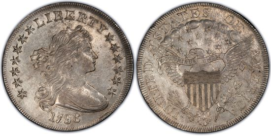 http://images.pcgs.com/CoinFacts/16207462_25854696_550.jpg