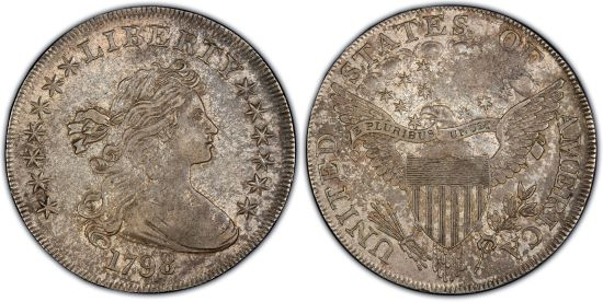 http://images.pcgs.com/CoinFacts/16207463_33308871_550.jpg