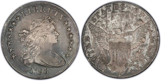 http://images.pcgs.com/CoinFacts/16207464_25853902_550.jpg