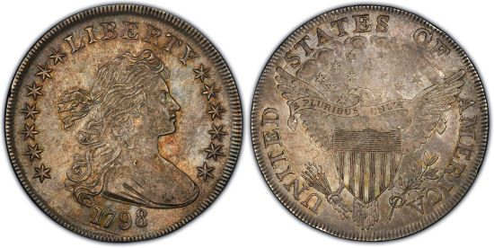 http://images.pcgs.com/CoinFacts/16207465_1282588_550.jpg