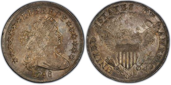 http://images.pcgs.com/CoinFacts/16207465_337791_550.jpg