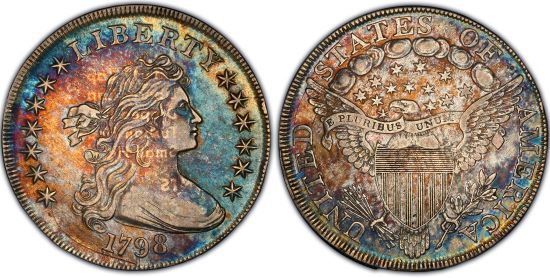 http://images.pcgs.com/CoinFacts/16207466_33308856_550.jpg