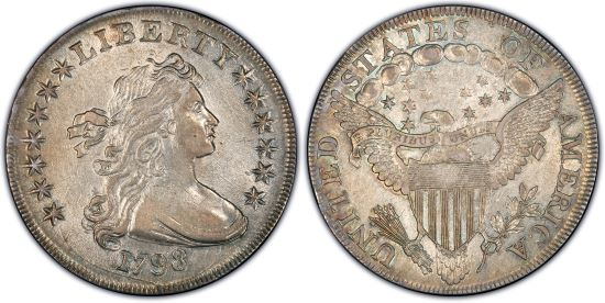 http://images.pcgs.com/CoinFacts/16207467_1250220_550.jpg