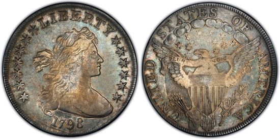 http://images.pcgs.com/CoinFacts/16207468_1271673_550.jpg