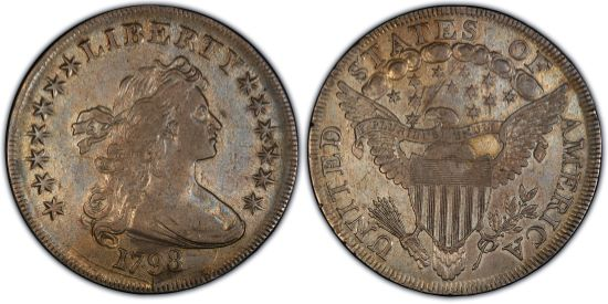 http://images.pcgs.com/CoinFacts/16207469_1282053_550.jpg