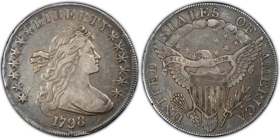 http://images.pcgs.com/CoinFacts/16207470_33309396_550.jpg