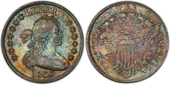 http://images.pcgs.com/CoinFacts/16207471_33308892_550.jpg