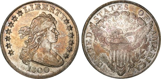 http://images.pcgs.com/CoinFacts/16207472_1456995_550.jpg