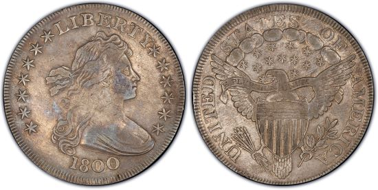 http://images.pcgs.com/CoinFacts/16207473_25854033_550.jpg