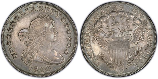 http://images.pcgs.com/CoinFacts/16207475_1248836_550.jpg