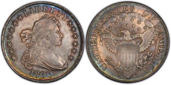 http://images.pcgs.com/CoinFacts/16207476_1350525_550.jpg