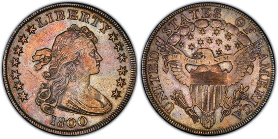 http://images.pcgs.com/CoinFacts/16207477_1289117_550.jpg