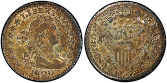 http://images.pcgs.com/CoinFacts/16225764_1521407_550.jpg