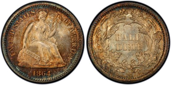 http://images.pcgs.com/CoinFacts/16225766_1521442_550.jpg