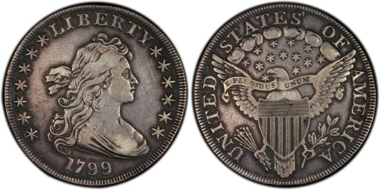 http://images.pcgs.com/CoinFacts/16231693_37530780_550.jpg