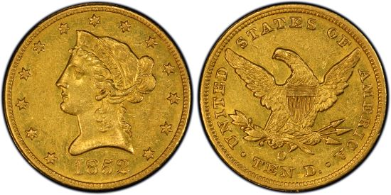 http://images.pcgs.com/CoinFacts/16236787_1519285_550.jpg