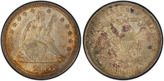 http://images.pcgs.com/CoinFacts/16271898_1516732_550.jpg
