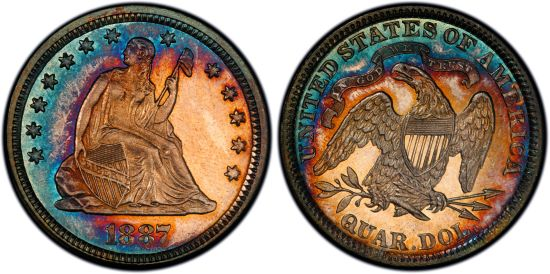 http://images.pcgs.com/CoinFacts/16276378_1519336_550.jpg