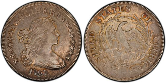 http://images.pcgs.com/CoinFacts/16278379_1224430_550.jpg