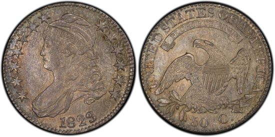 http://images.pcgs.com/CoinFacts/16282428_37314815_550.jpg