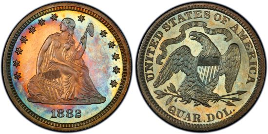 http://images.pcgs.com/CoinFacts/16283794_1517260_550.jpg