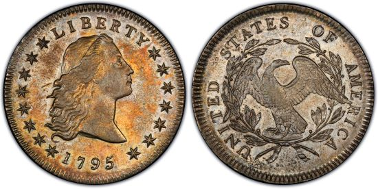 http://images.pcgs.com/CoinFacts/16286506_1291243_550.jpg