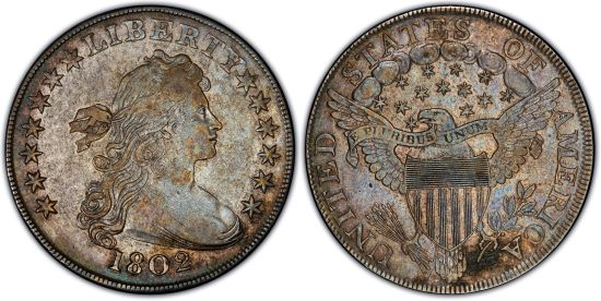 http://images.pcgs.com/CoinFacts/16286508_1291182_550.jpg