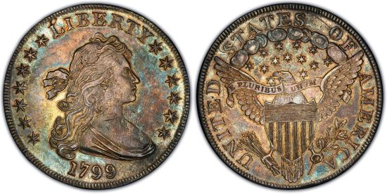 http://images.pcgs.com/CoinFacts/16286952_32690130_550.jpg