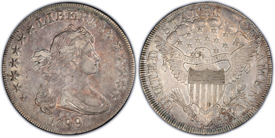 http://images.pcgs.com/CoinFacts/16286954_25791084_550.jpg