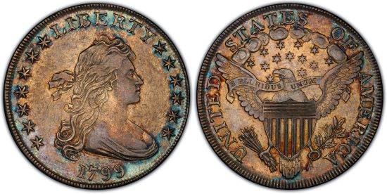 http://images.pcgs.com/CoinFacts/16286955_530194_550.jpg