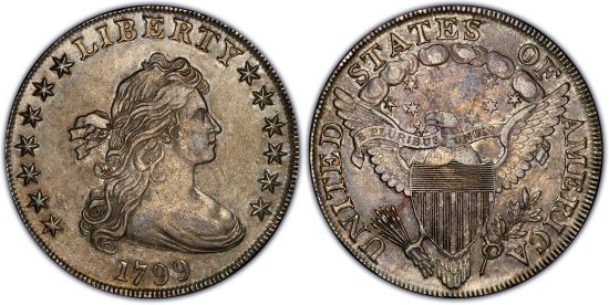 http://images.pcgs.com/CoinFacts/16286956_1234298_550.jpg