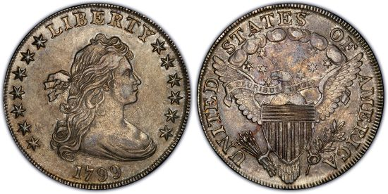 http://images.pcgs.com/CoinFacts/16286956_25852848_550.jpg