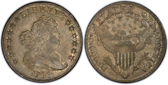 http://images.pcgs.com/CoinFacts/16286957_1289029_550.jpg