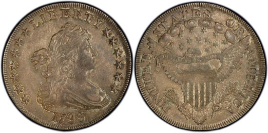 http://images.pcgs.com/CoinFacts/16286957_1517574_550.jpg