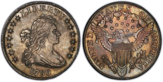 http://images.pcgs.com/CoinFacts/16286958_33309241_550.jpg