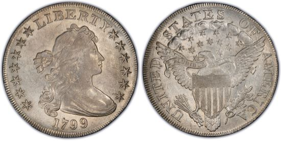 http://images.pcgs.com/CoinFacts/16286959_33309457_550.jpg