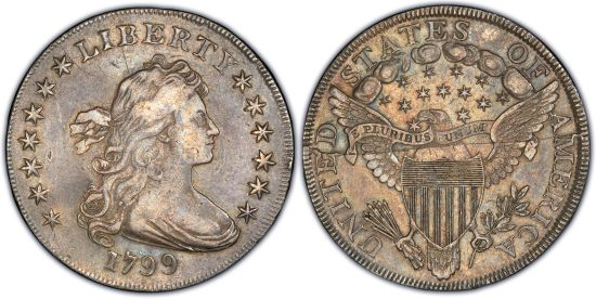 http://images.pcgs.com/CoinFacts/16286960_1249844_550.jpg