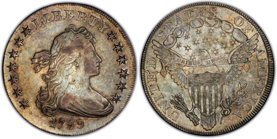 http://images.pcgs.com/CoinFacts/16286961_25852884_550.jpg