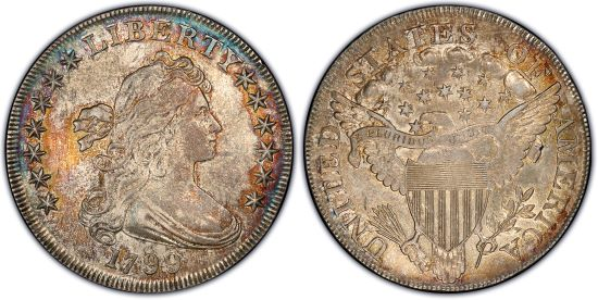 http://images.pcgs.com/CoinFacts/16286962_33309572_550.jpg