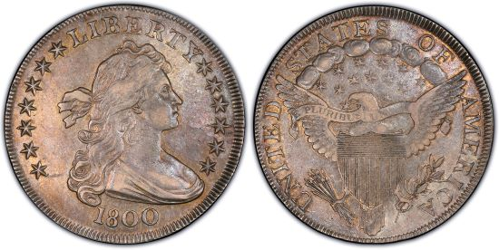 http://images.pcgs.com/CoinFacts/16286964_25852876_550.jpg