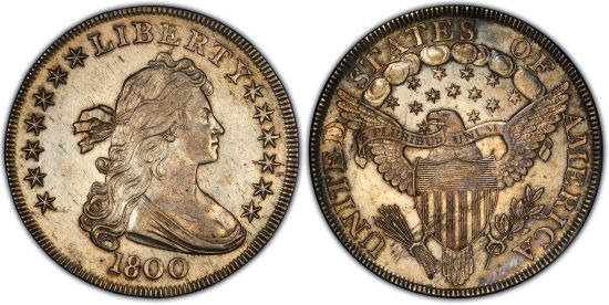 http://images.pcgs.com/CoinFacts/16286965_33308873_550.jpg