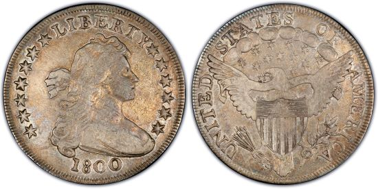 http://images.pcgs.com/CoinFacts/16286966_25790802_550.jpg